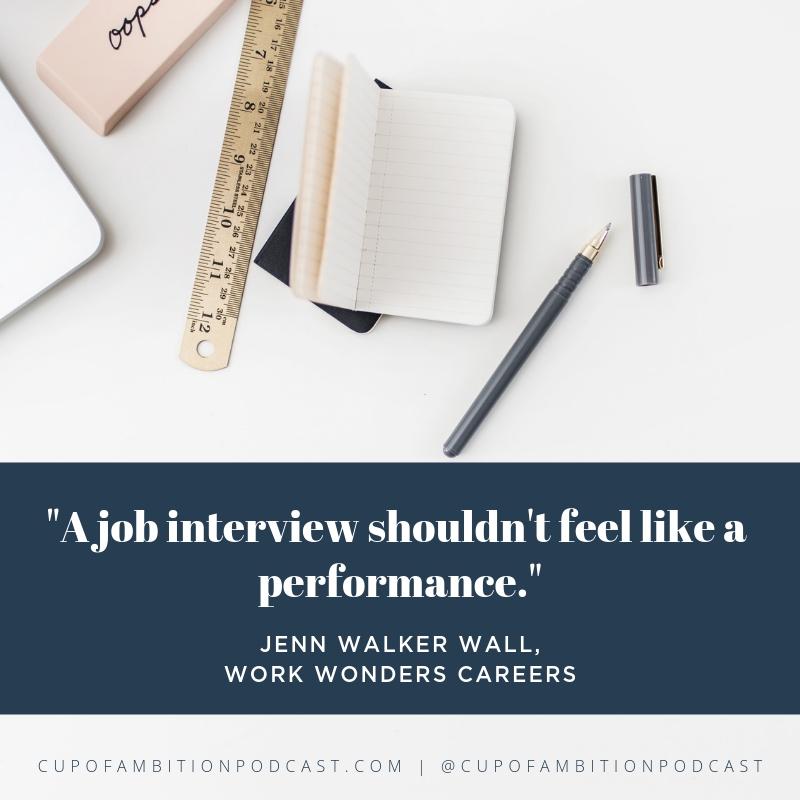 JWW Job Interview Quote.jpg