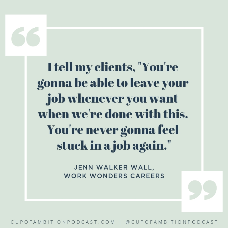 JWW Not Feeling Stuck in Job Quote.jpg