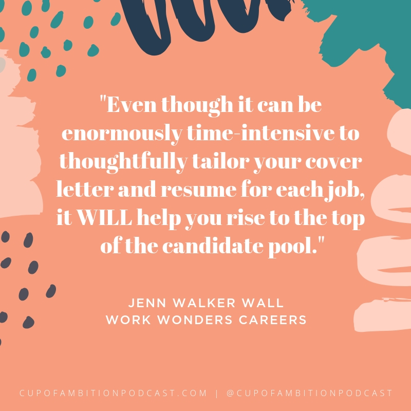 JWW Tailor Resume Quote.jpg