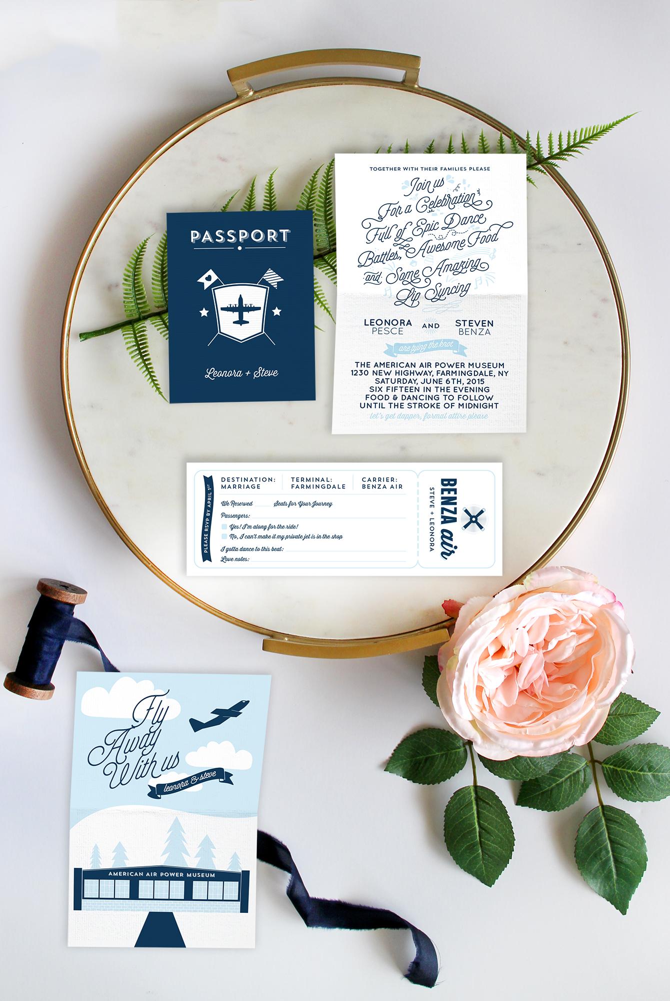 Passport+Wedding+Invitation+Suite.jpeg