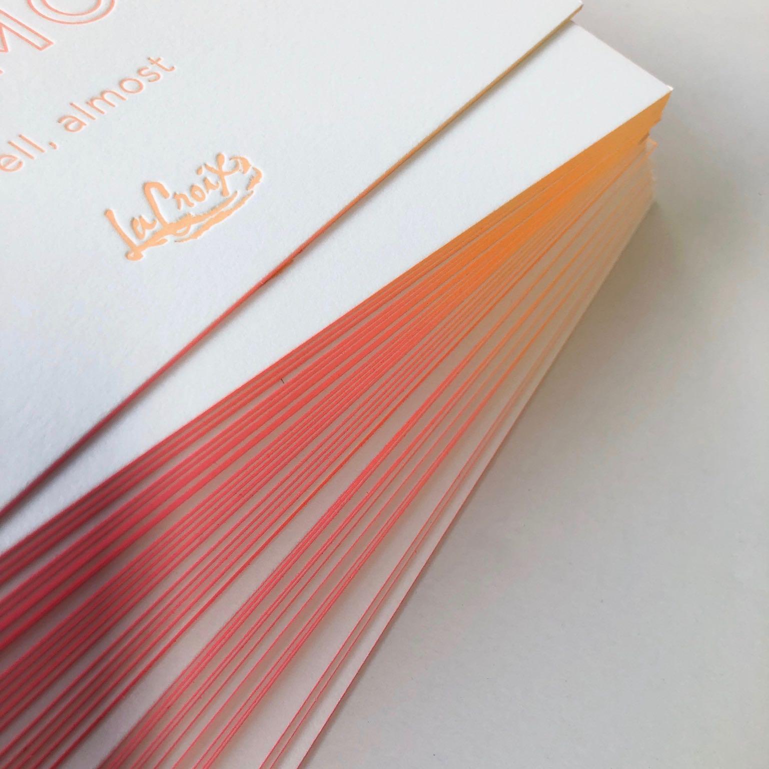 Swell+Press+La+Croix+-+2.jpg