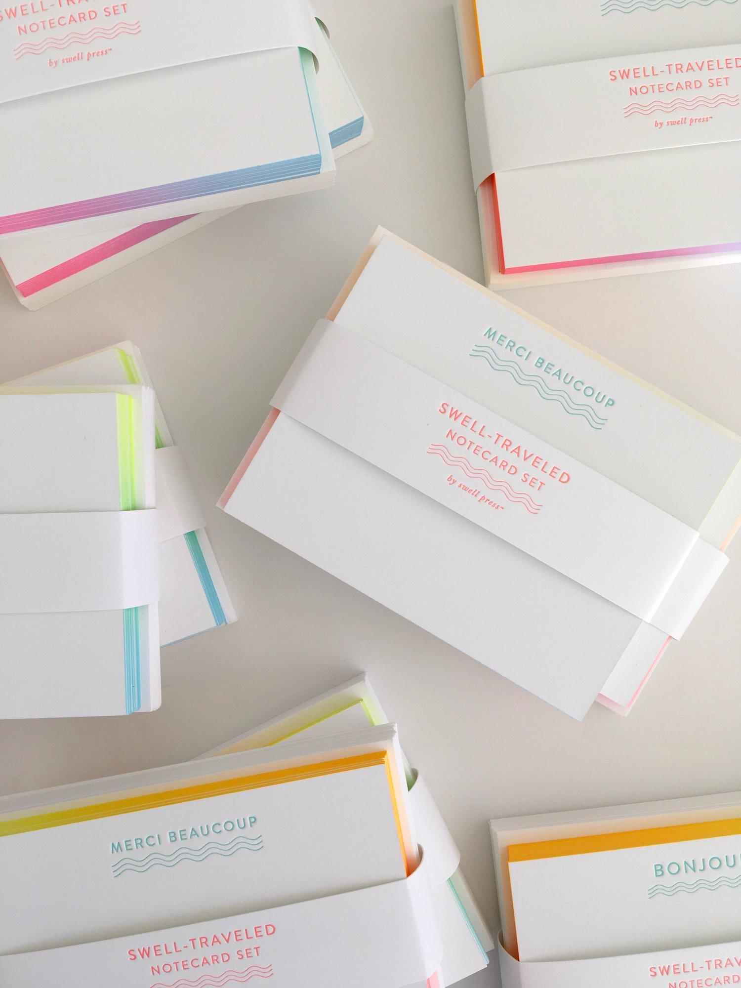 Swell+Press+Notecards+1.jpeg