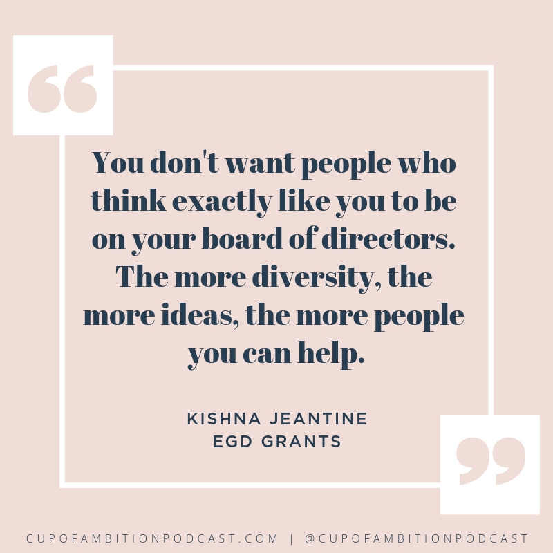 Kishna - Board of Directors Quote.jpg