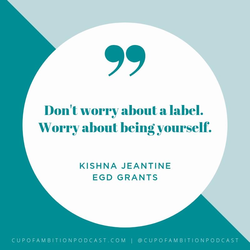 Kishna - Label Quote.jpg