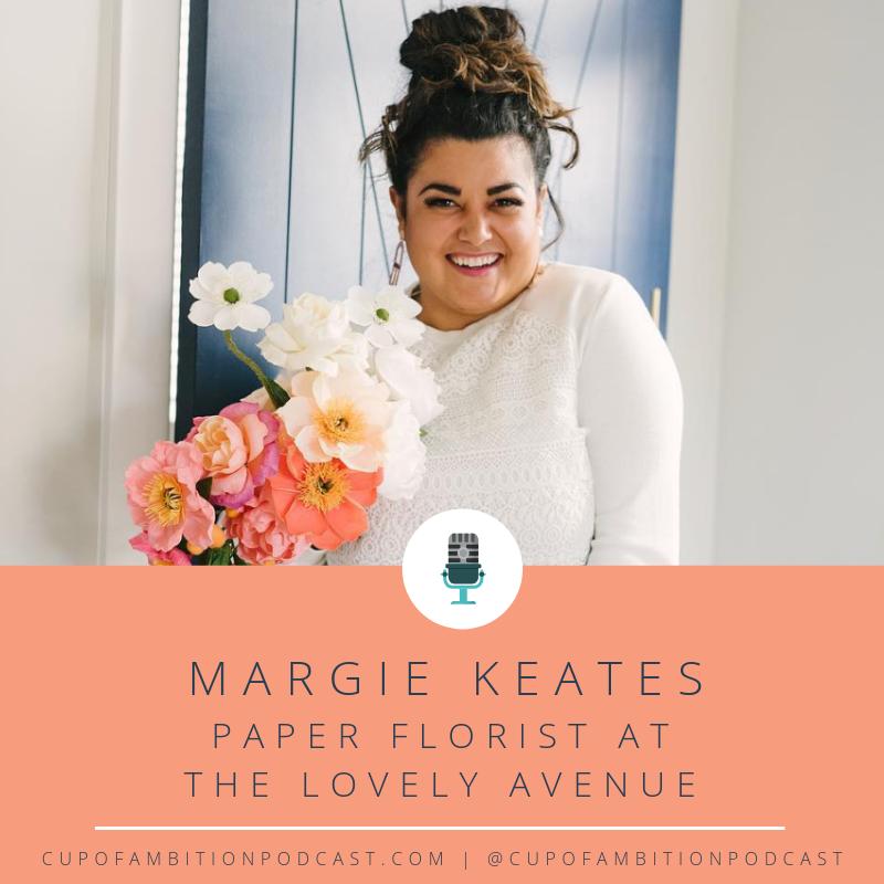 Margie Keates.png