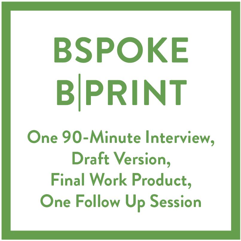 BSPOKE B|PRINT.png