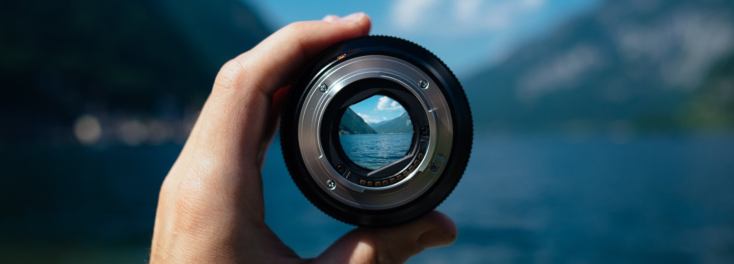 - TARGET YOUR INVESTMENT GRADE STORYTELLING