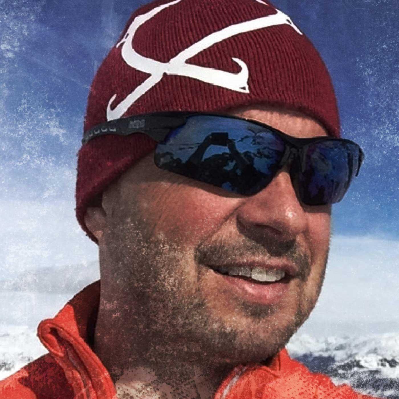 AUDUN HUNSHAMMER COO HUSKI Norway audun@huskichocolate.com +47 90 060 090
