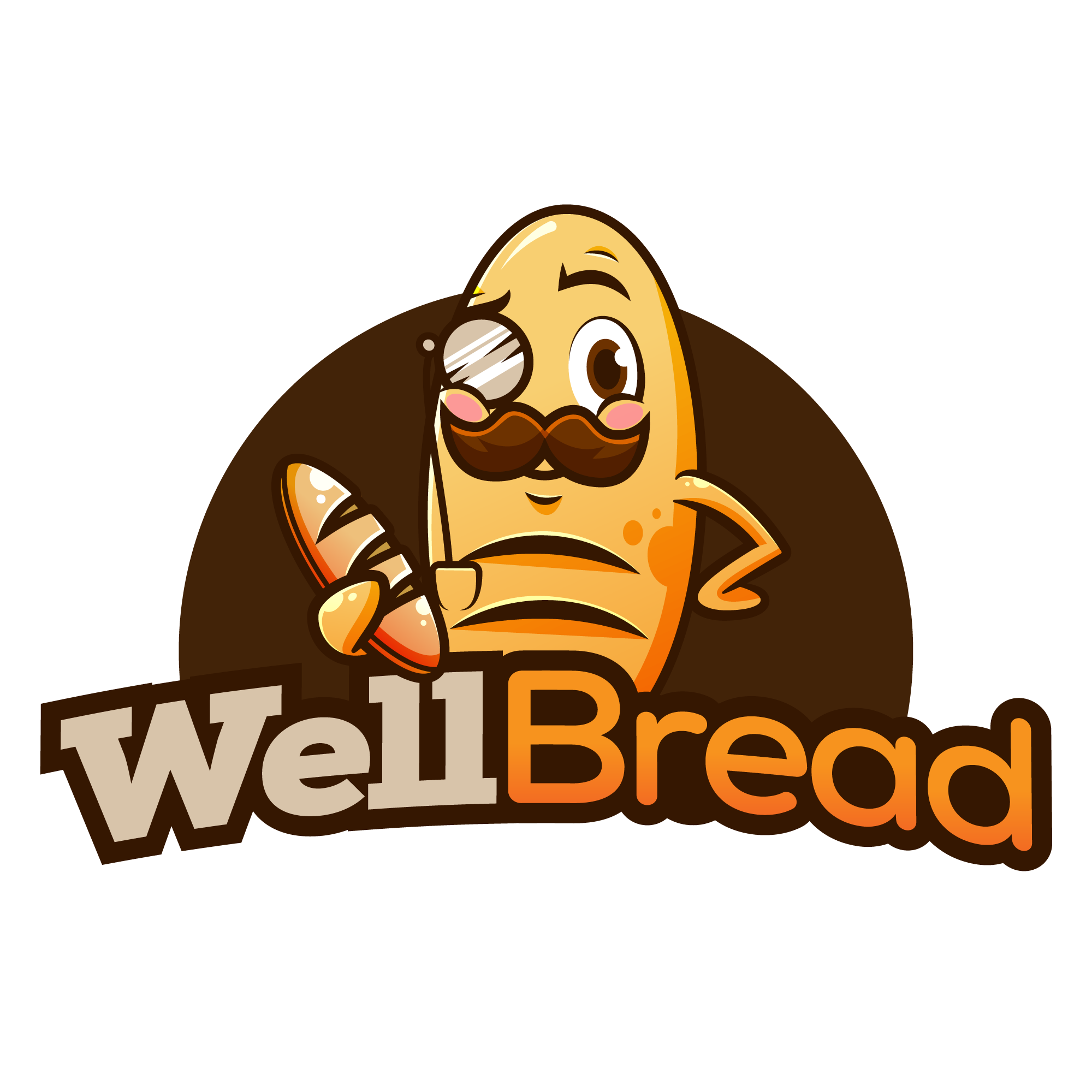 Well-Bread2.png