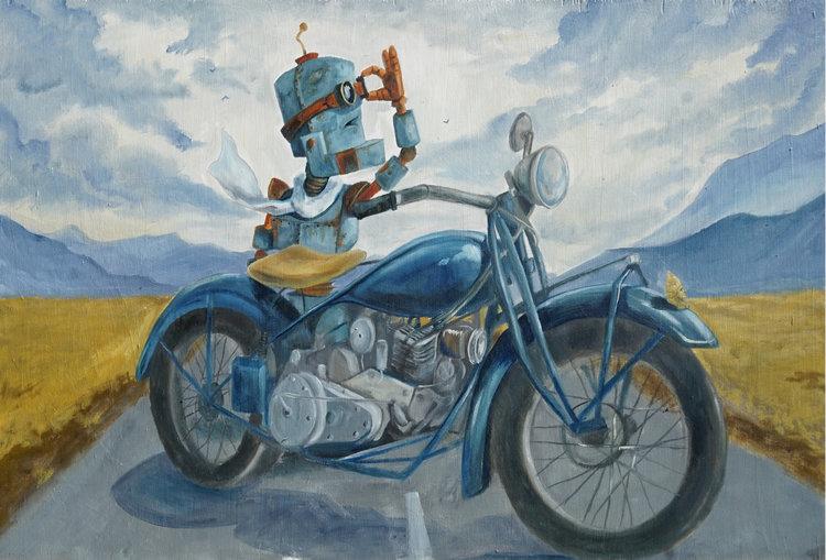 moto+bot.jpg