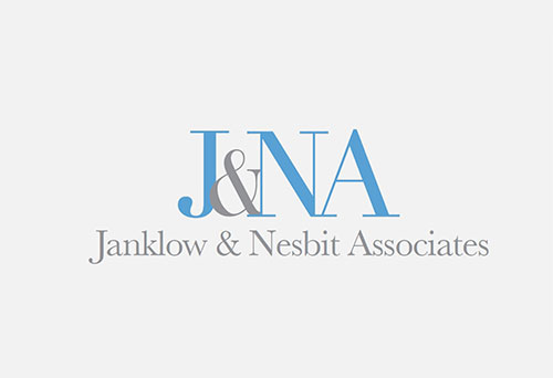Literary Agent: Priscilla Gilman   Janklow & Nesbit  (212) 421-1700 445 Park Avenue, New York, NY 10022  LNesbit@janklow.com