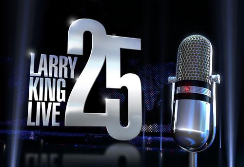 500x340-LarryKingLive.jpg