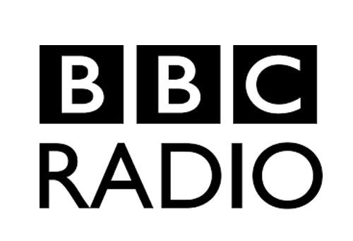 500x340-BBC-Radio.jpg