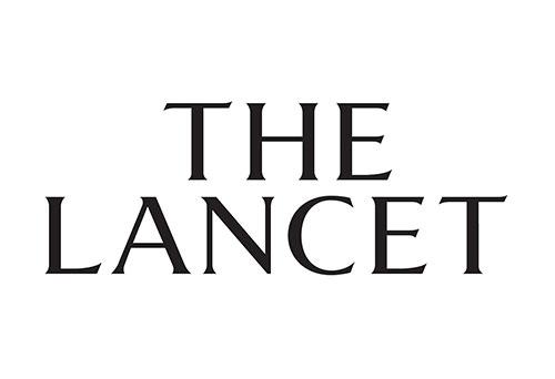 500x340-Lancet.jpg