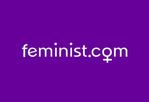 500x340-feminisim.jpg