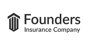 Founders Ins. Logo.png