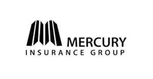 Mercury Insurance Logo.jpg