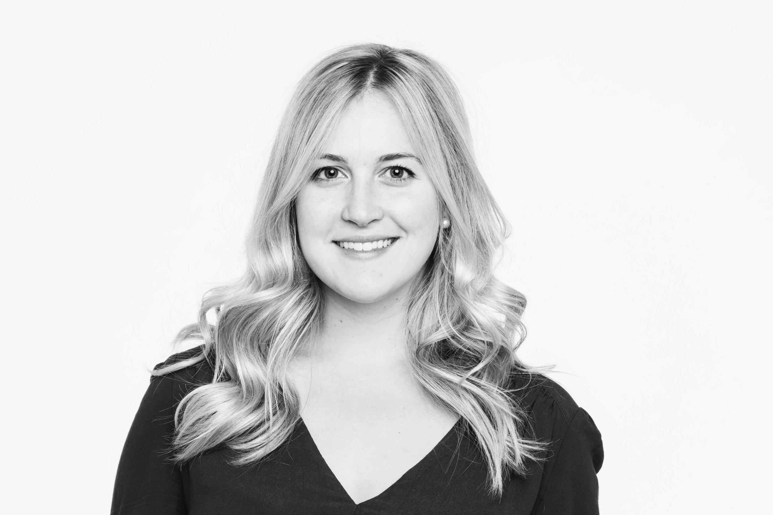 Fabiana Brown Kahn, Brand Strategy