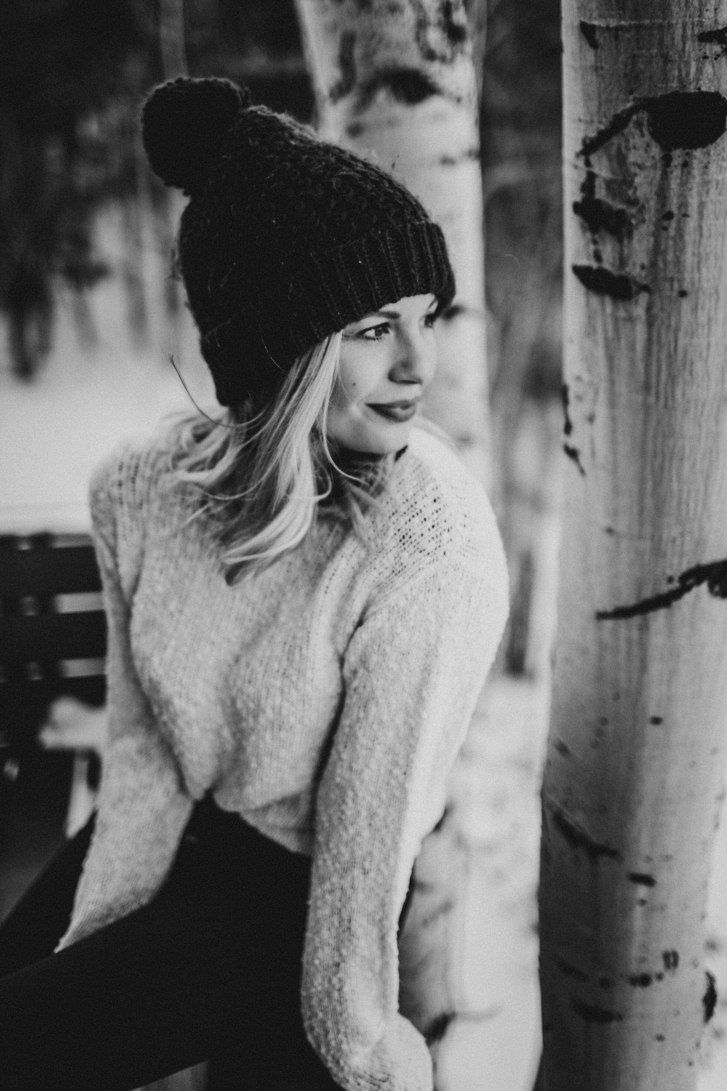 Courtney Farrell, CD/Copy