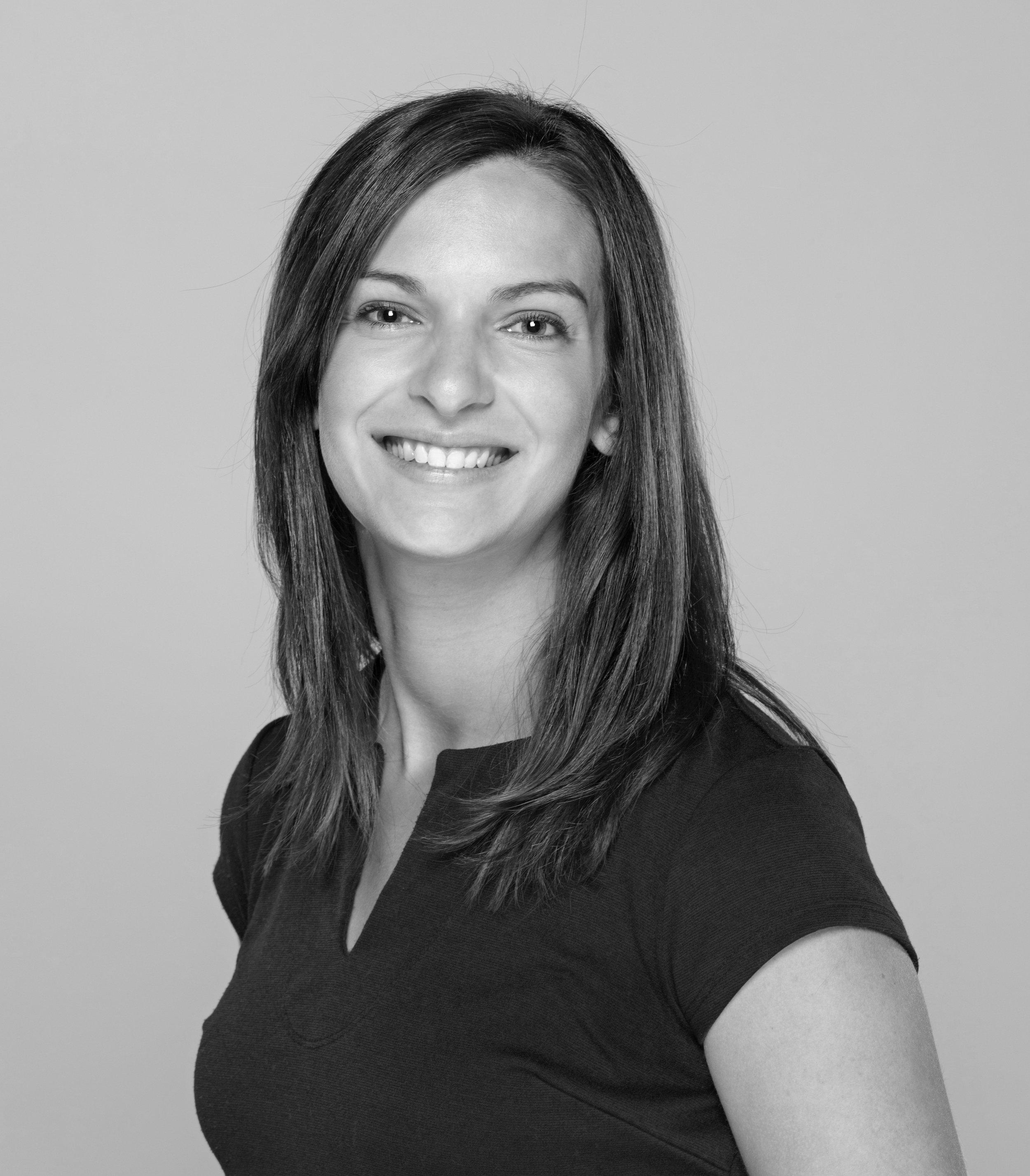Jessica Blumberg, Media, hunterblu media