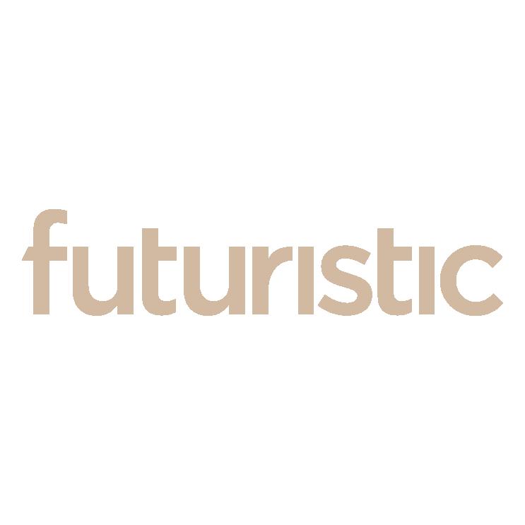 Fadduh_Website_Logos_Futuristic.png