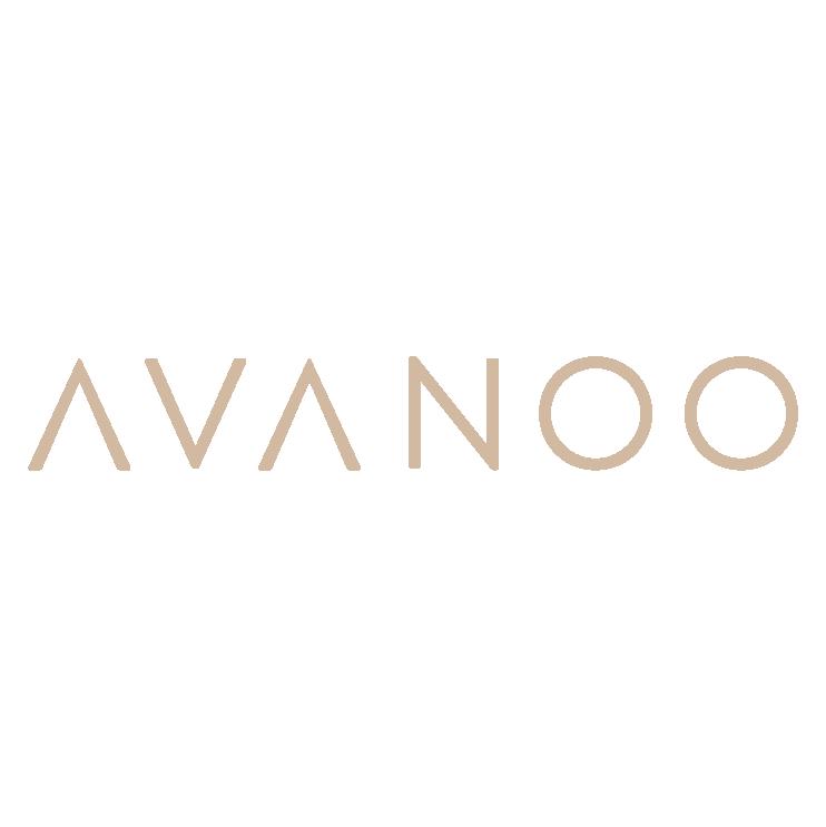 Fadduh_Website_Logos_Avano0.png