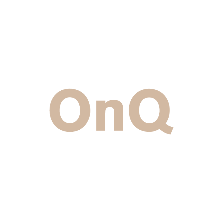 Fadduh_Website_Logos_OnQ.png