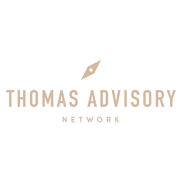 Fadduh_Website_Logos_ThomasAdvisory.png