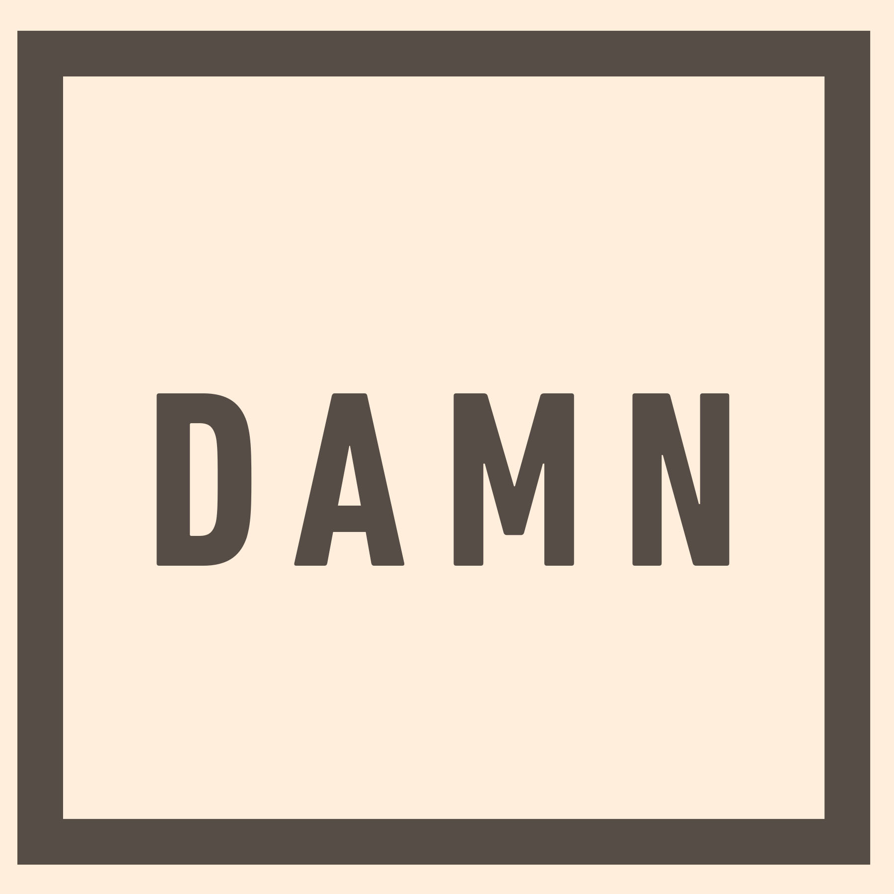damngood_wordsArtboard 1 copy 10.jpg