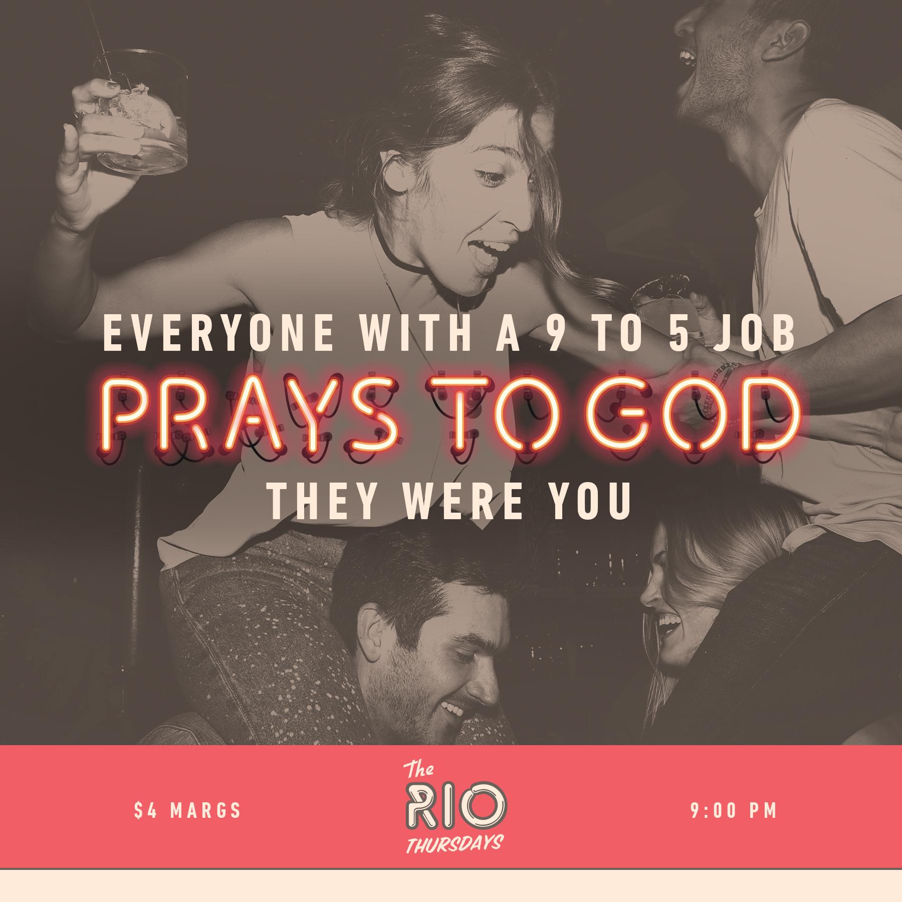 Post_Prays.jpg