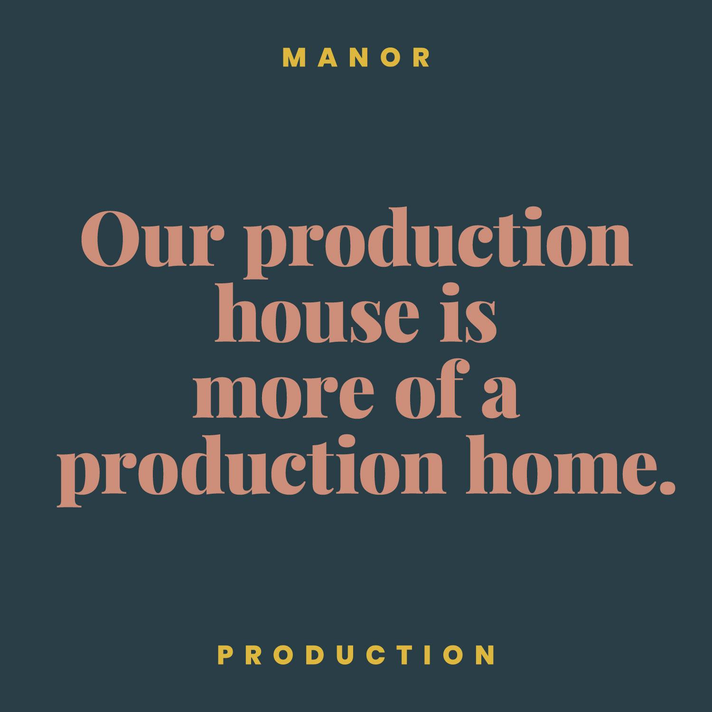 WM_PostTemplates_Headline_Manor.jpg