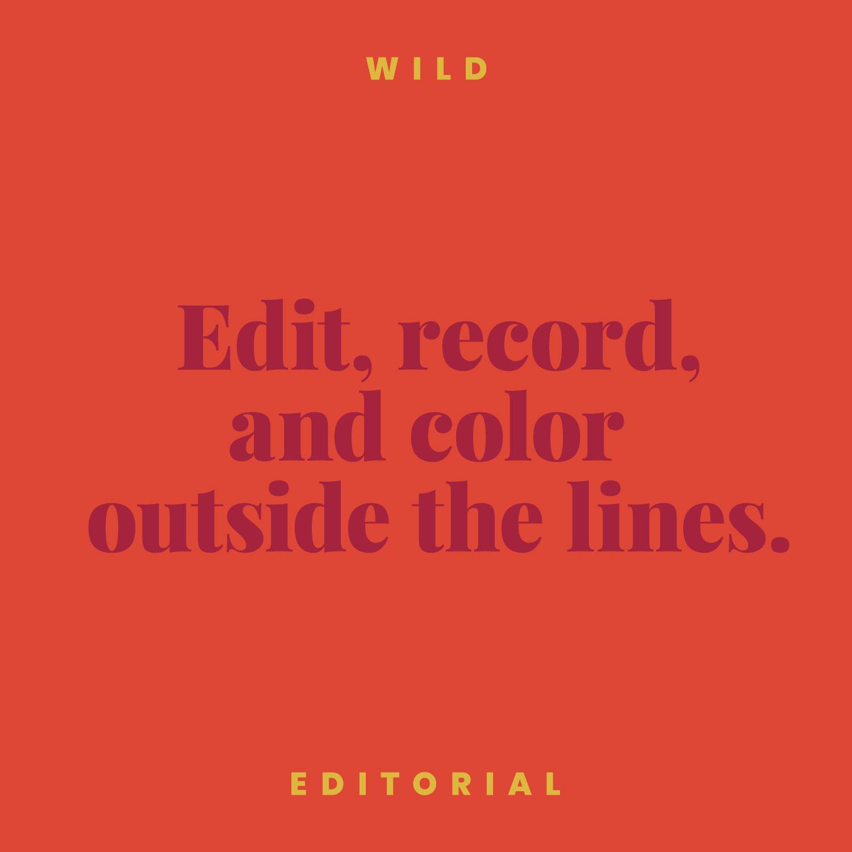 WM_PostTemplates_Headline_Wild.jpg