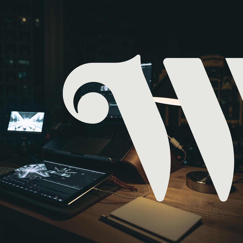 WM_PostTemplates_Monogram_Wild.jpg