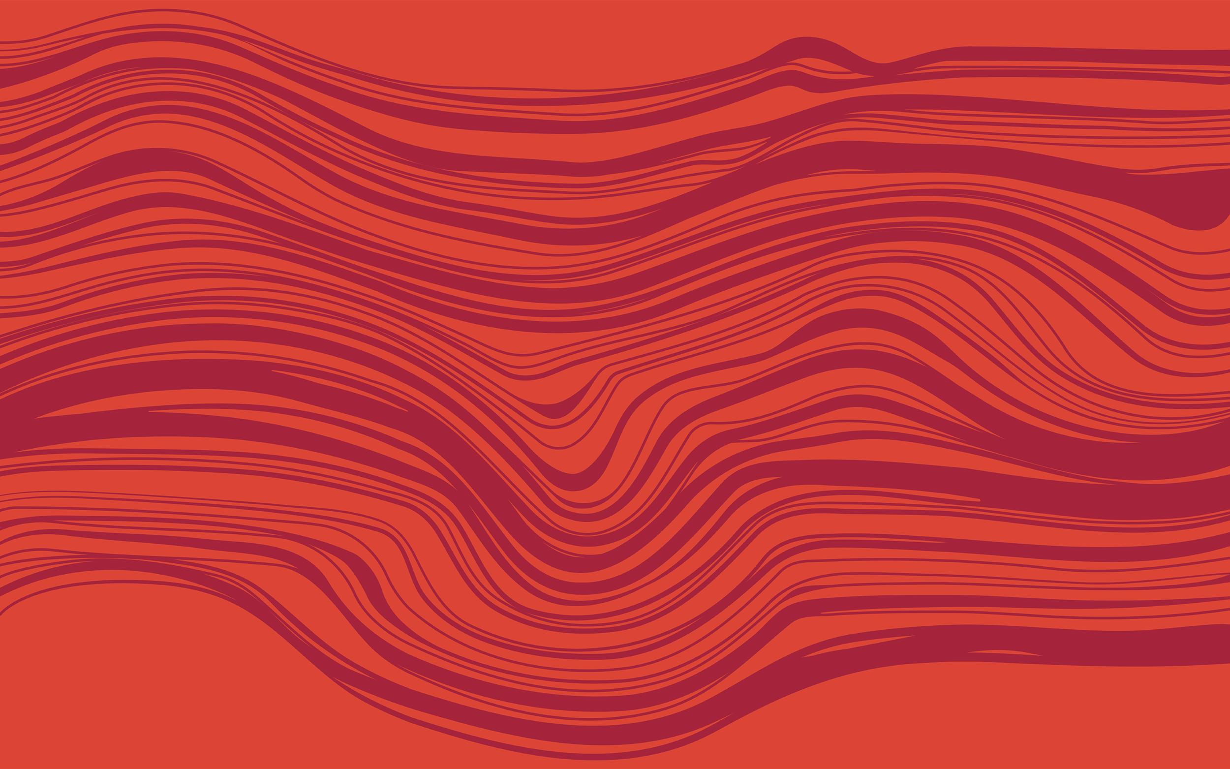 WildManor_Pattern_Final-03_LOW.png