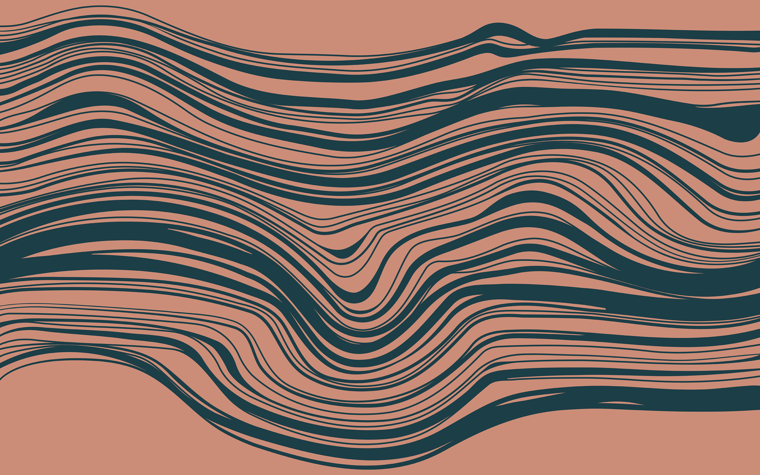 WildManor_Pattern_Final-05_LOW.png