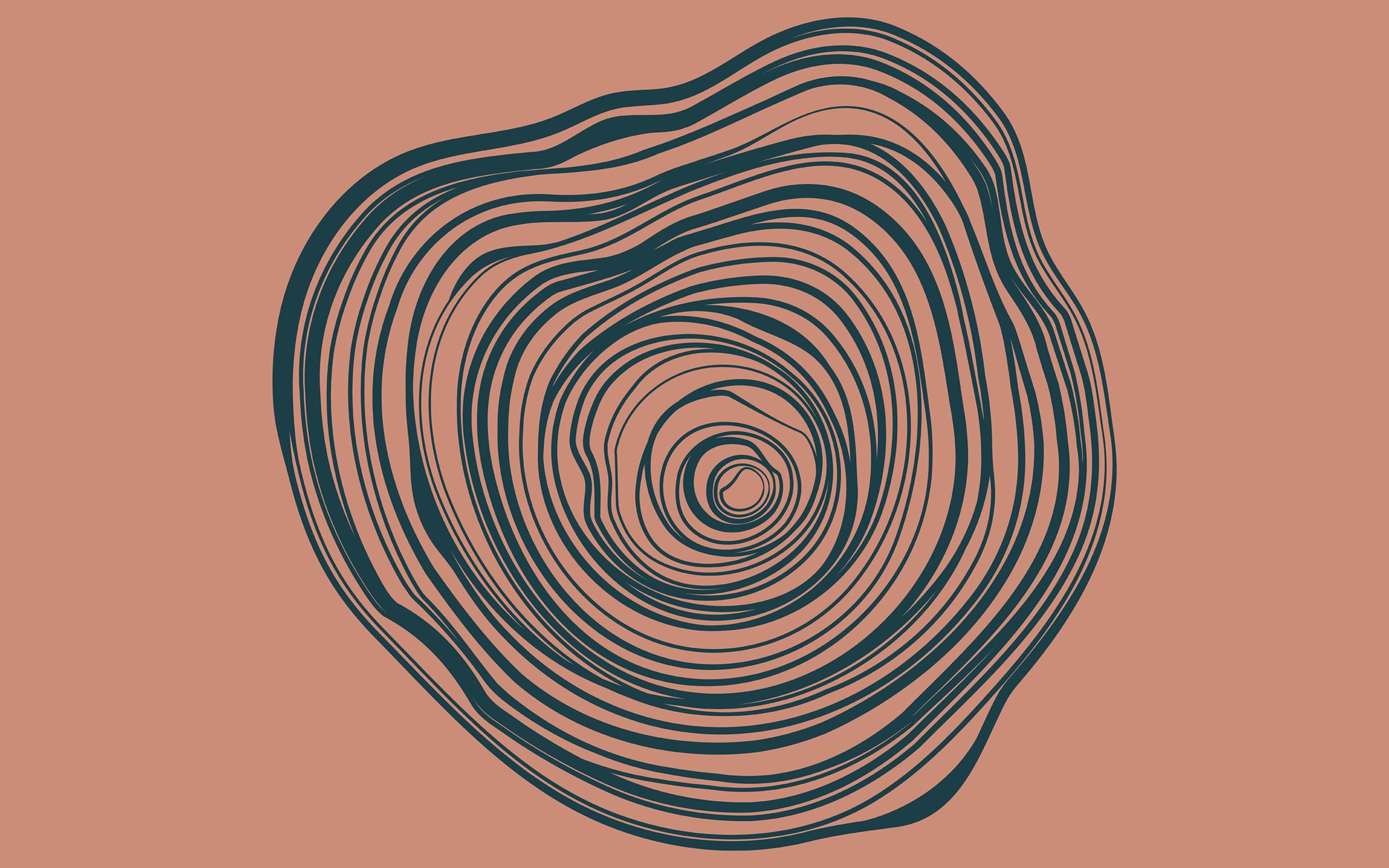 WildManor_Pattern_Final-06_LOW.png