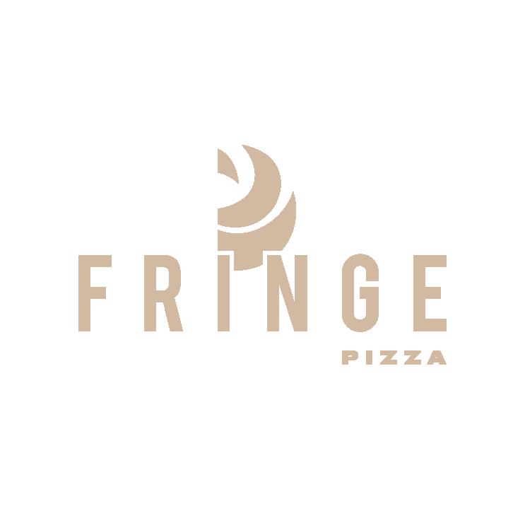 Fadduh_Website_Logos_Fringe.png