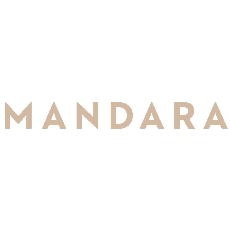 Fadduh_Website_Logos_Mandara.png