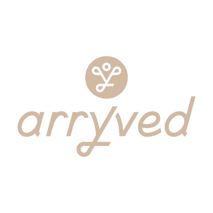 Fadduh_Website_Logos_Arryved.png