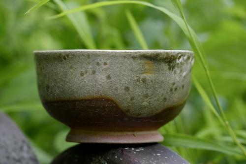 Bowl_Grass.jpeg
