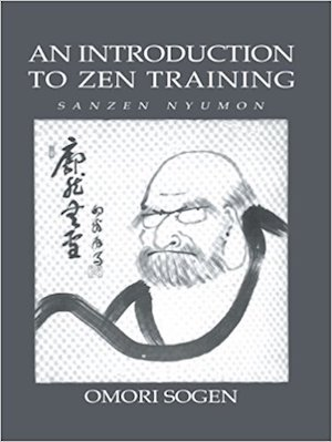 Introduction-to-Zen-Training-2.jpg