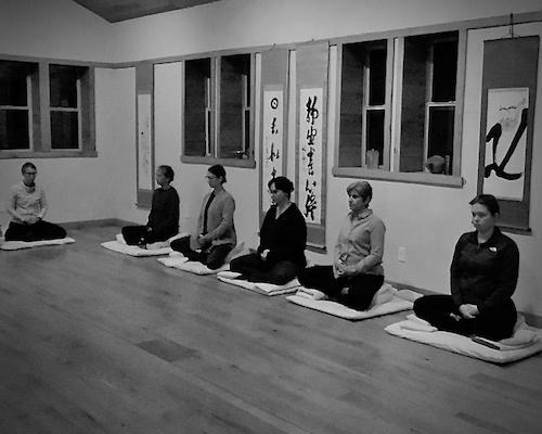 Womens_Meditation.jpg