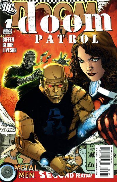 Doom_Patrol_Vol_5_1A.jpg