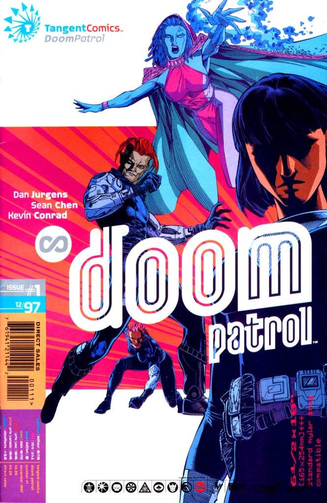 Tangent_Comics_Doom_Patrol_1.jpg