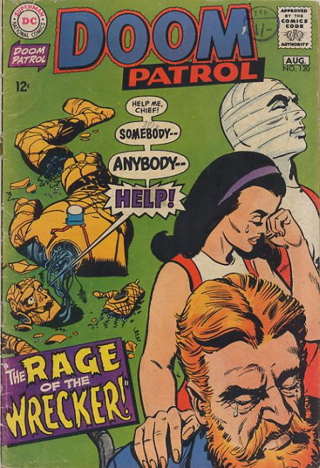 Doom_Patrol_Vol_1_120.jpg