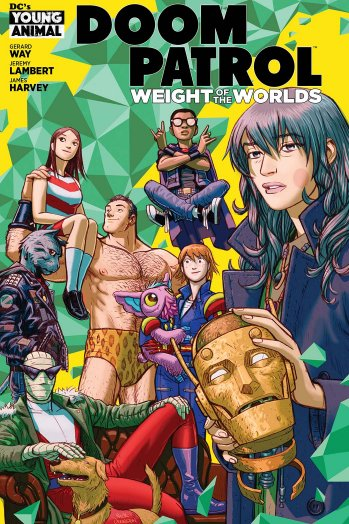 doom_patrol_weight_of_the_worlds_cover.jpg
