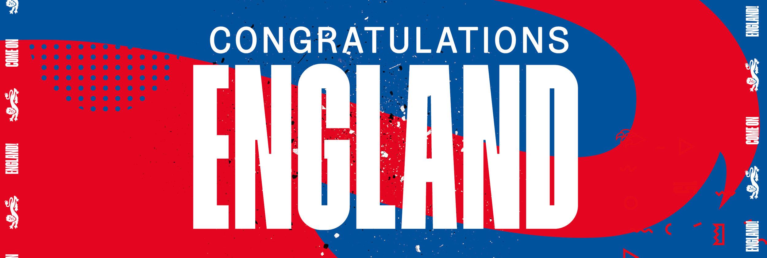 IBS_congrats.jpg