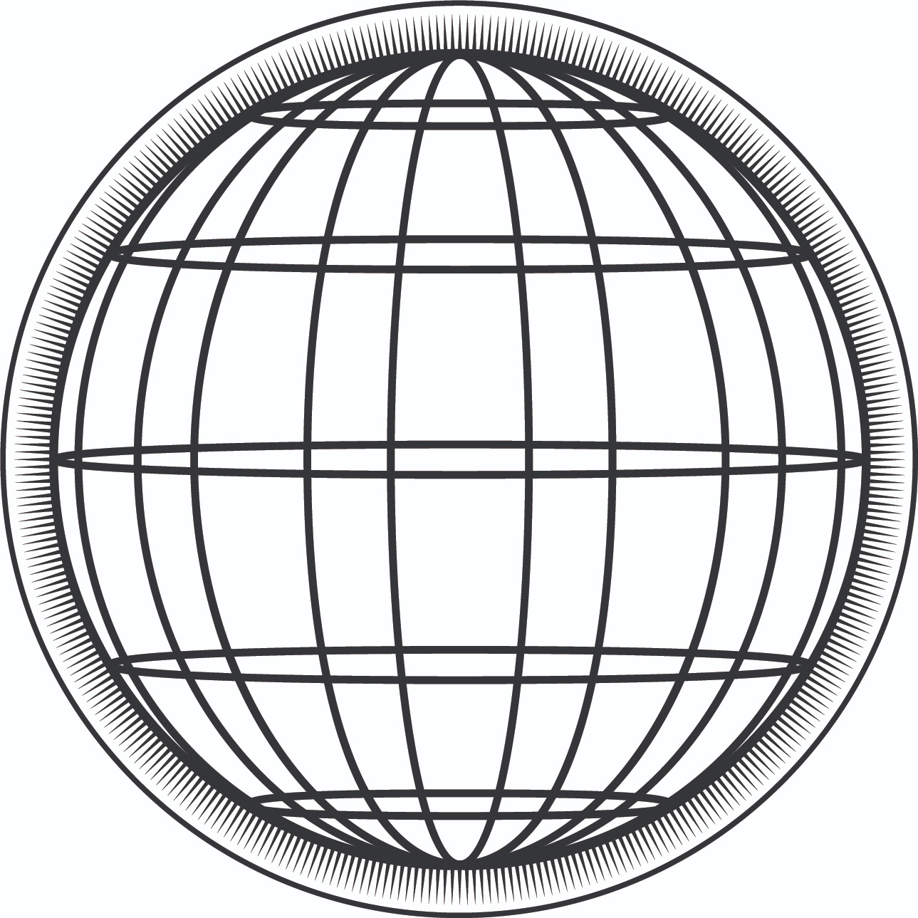 PhaupCo-Globe-Logo-black.jpg