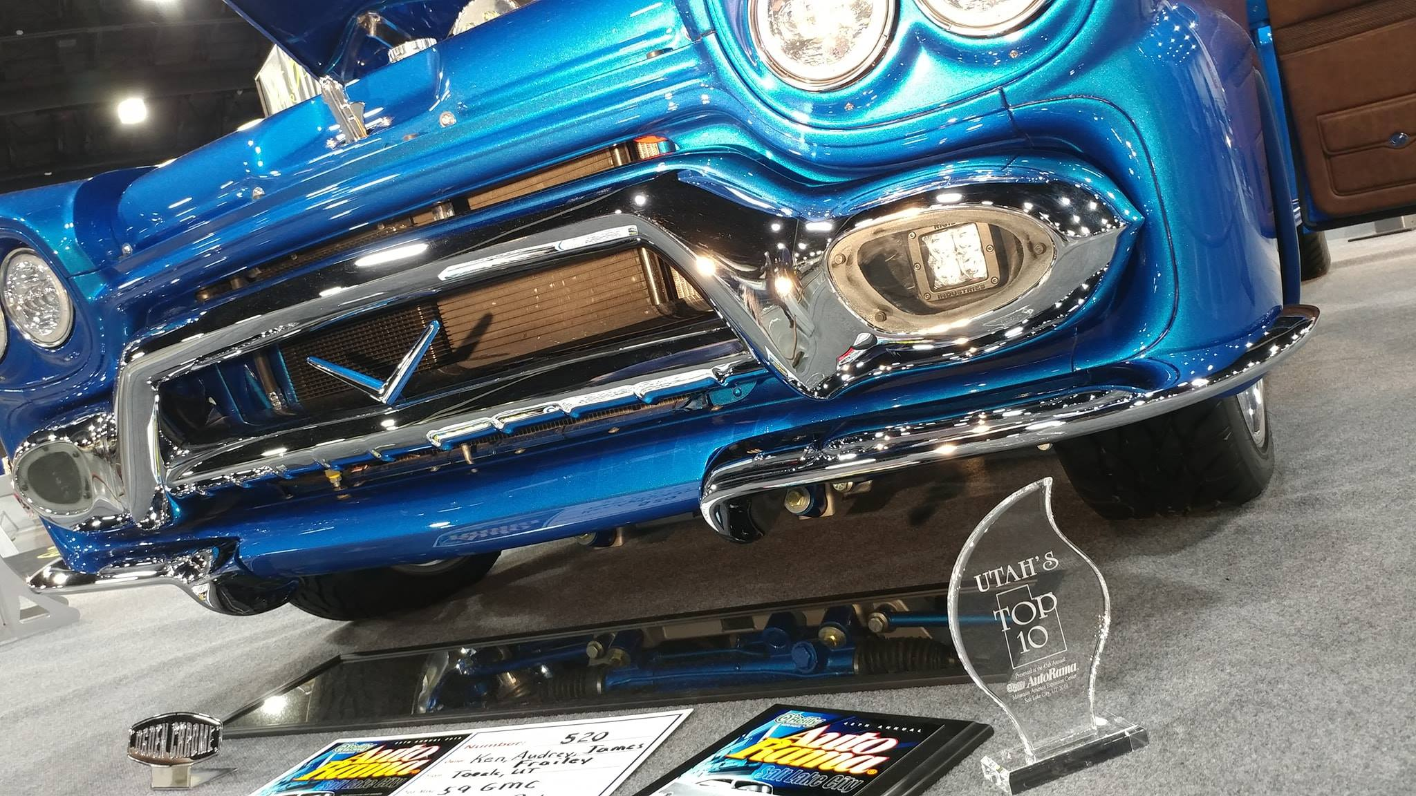 1959-gmc-front-end-top10-award.jpg