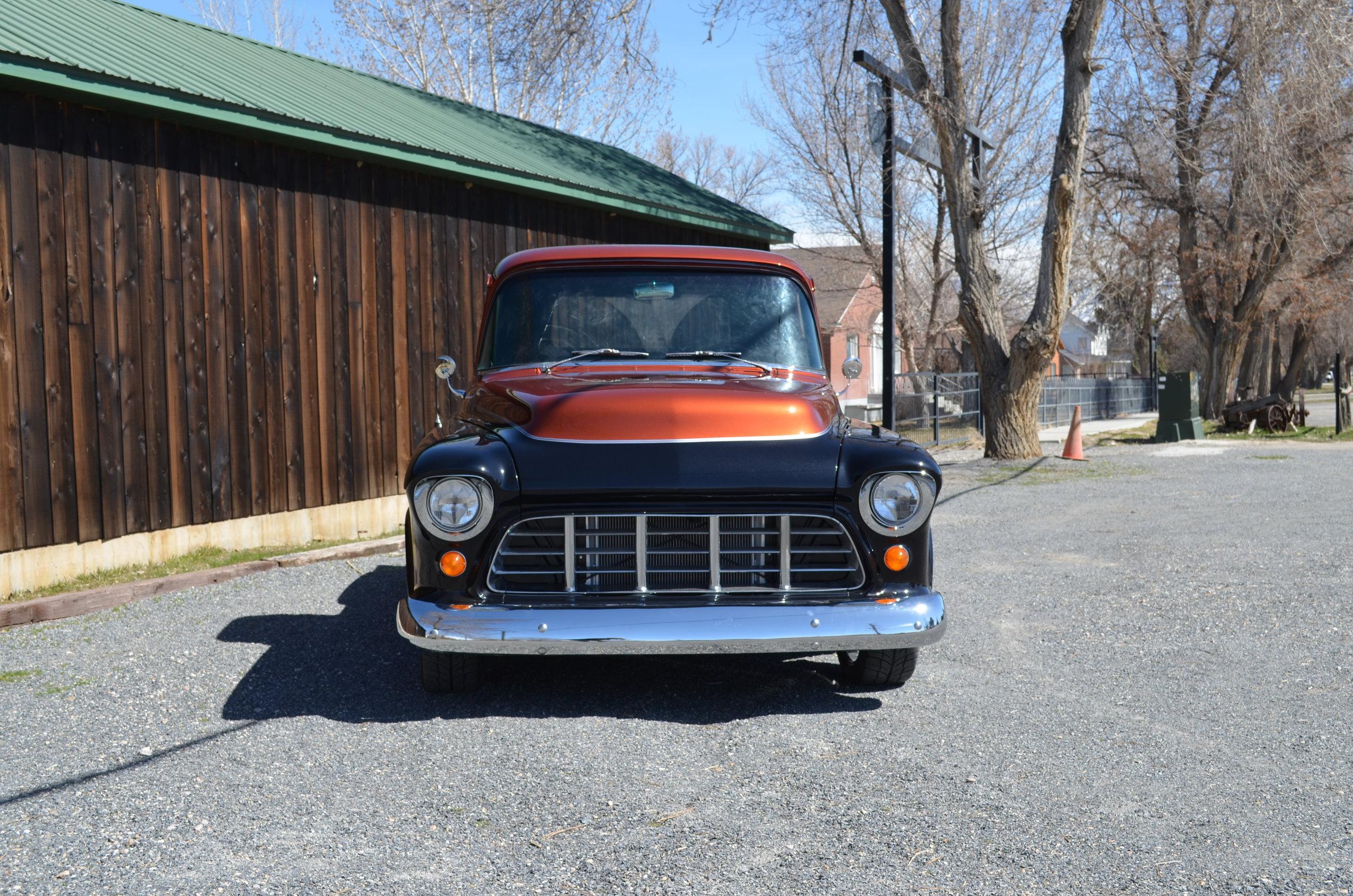 1955-Chevy-PU-FrontEnd.JPG